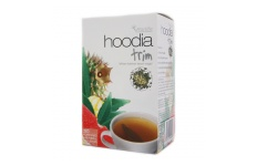 Hoodia Trim Herbal Tea by Morlife 30 Bags