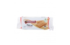 arnotts nice biscuits