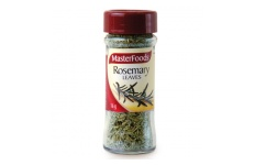 Rosemary Leaves by MasterFoods 16 g
