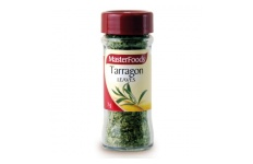 Tarragon Leaves –by MasterFoods  7 g
